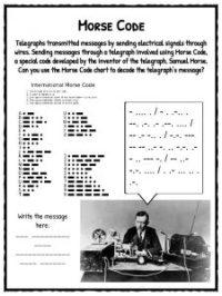 Industrial Revolution Worksheet. Worksheets ...