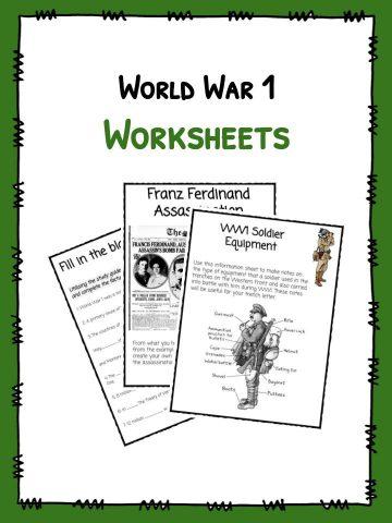 World War Ii  Primaryleapcouk
