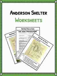 Printable Worksheets  War Of 1812 For Kids Worksheets