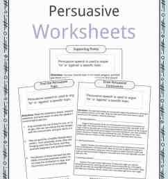 Persuasive Speech Topic Examples [ 1056 x 816 Pixel ]