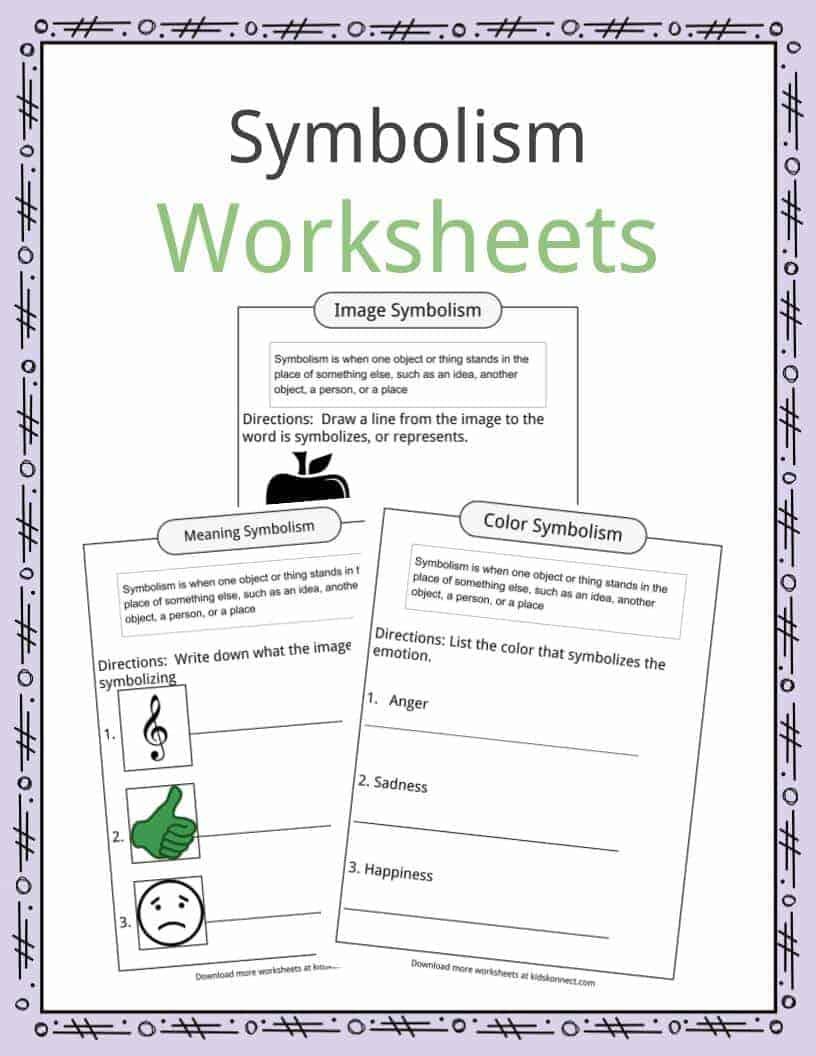 worksheet. Literary Elements Worksheet. Grass Fedjp