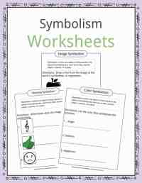 worksheet. Literary Elements Worksheet. Grass Fedjp ...