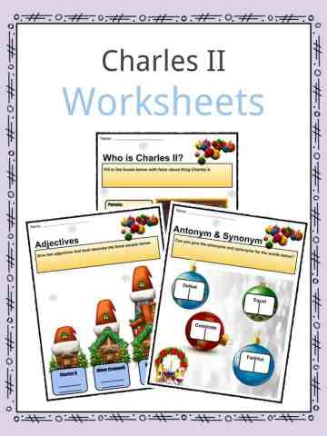 Christmas & Winter Worksheets, Lesson Plans & Study Material