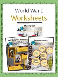 Holocaust Facts, Information & Worksheets | Lesson Resource