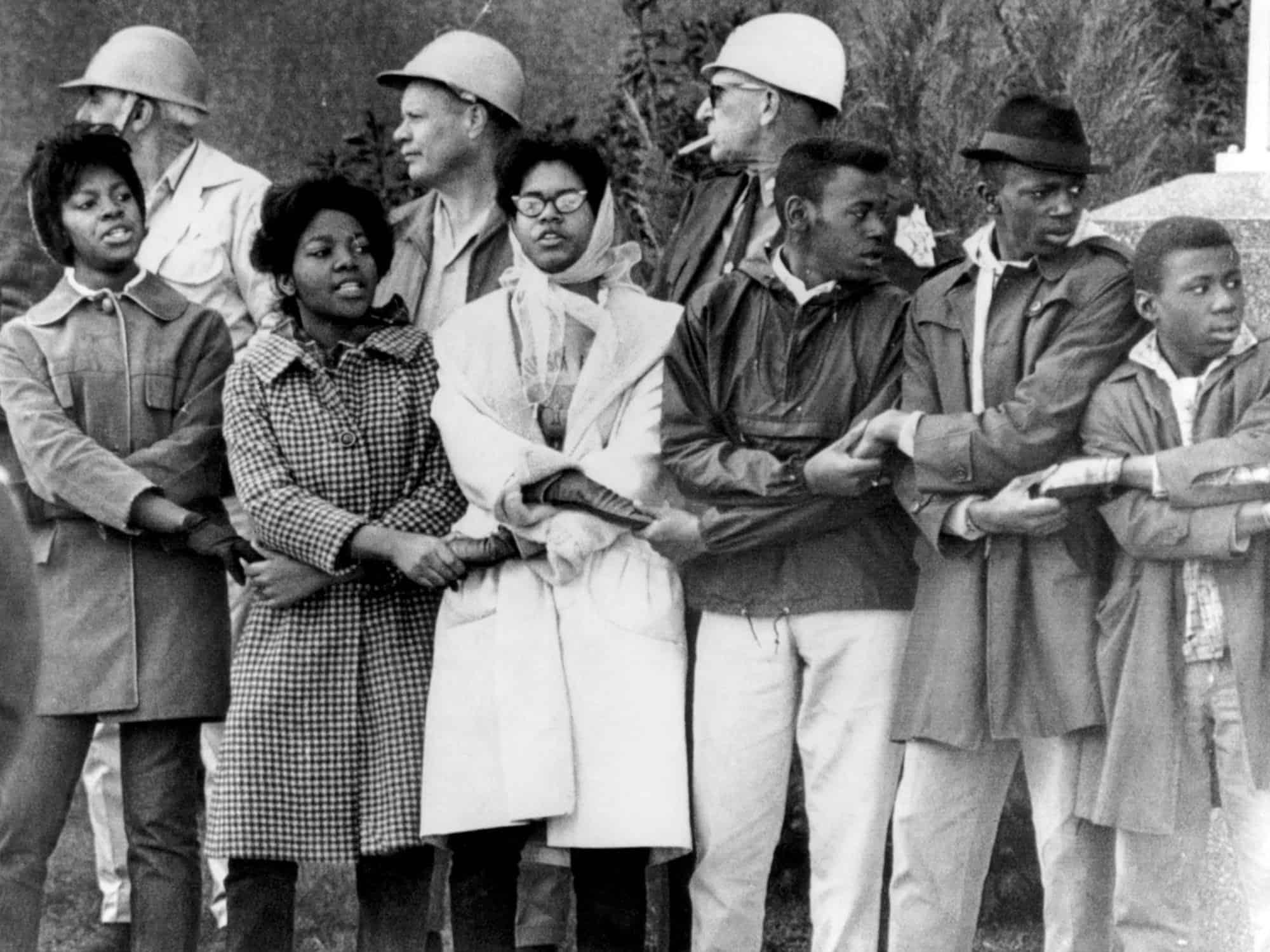 Black History Facts Amp Worksheets