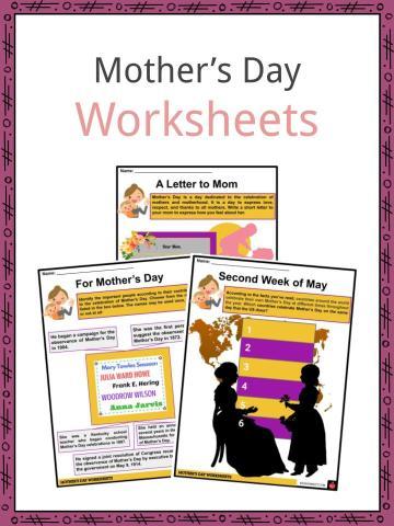 Summer Facts, Worksheets, Information & Key Characteristics