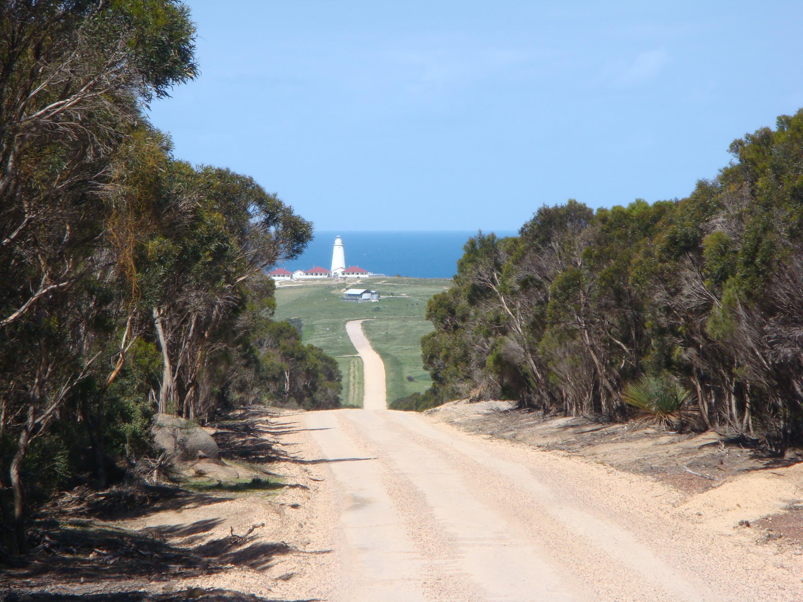 Kangaroo Island Facts Worksheets History Amp Economy For Kids
