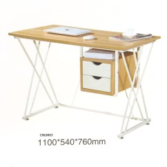 Portable Study Chair Cheap Covers Melbourne Evan Laptop And Table Online Kids Tables
