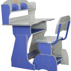 Study Table And Chair For Kids Peg Perego Prima Pappa Best High Reviews Buy Tables Chairs Online At Kouch India