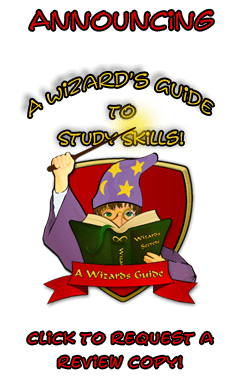 A Wizards Guide