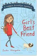 "Alt=""girl's best friend"""