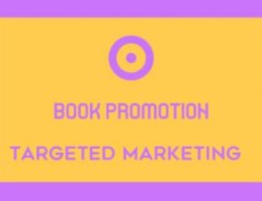 Book Marketing Tips – Increase Your Author Visibility – Sell More Books