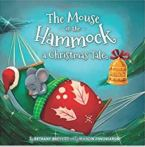 "Alt=""the mouse and the hammock a christmas tale"""