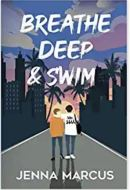 "Alt=:breathe deep & swim by jenna marcus"""