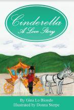 "Alt=""cinderella a love story kids lit book cafe"""