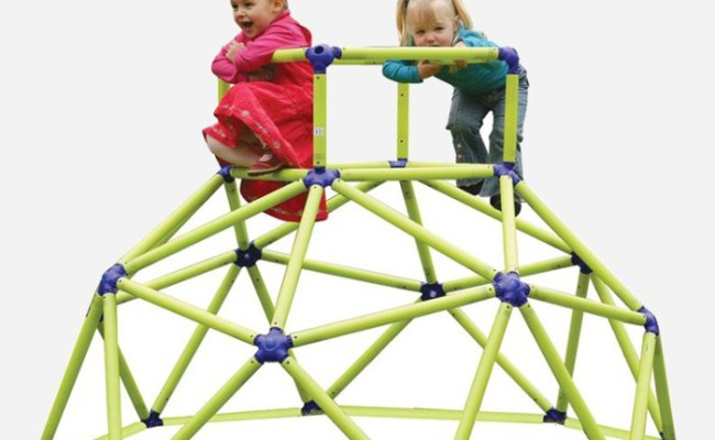 Top Climbing Toys For Toddlers And Preschoolers