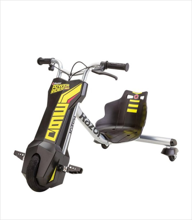Power Riding Toys For Year Olds Best Riding