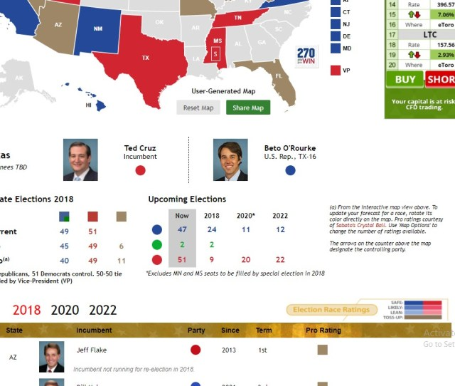 Interactive Electoral College Map How To Win The Presidency With 270towin2 Interactive Electoral College Map 2016html Fresno Rub Maps Fresno Rub Maps