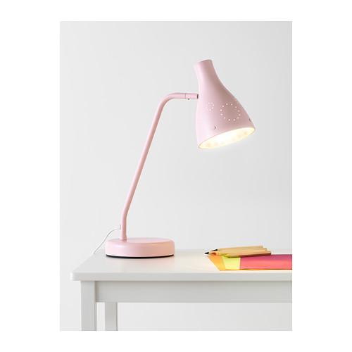 Summer 2014 Ikea goes pink  Kidsmopolitan