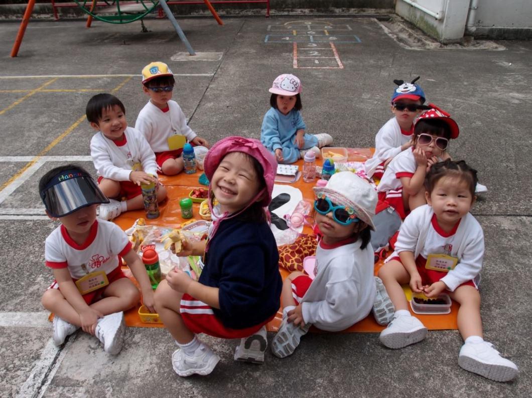 【幼稚園報名】今個月截止 10間幼稚園報名時間一覽 – 親子資訊臺