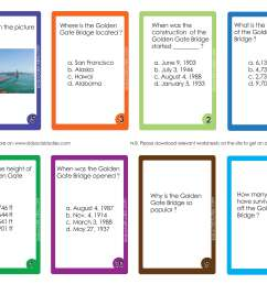 Ruby Bridges Worksheets Reading 5th Grade   Printable Worksheets and  Activities for Teachers [ 3272 x 4031 Pixel ]