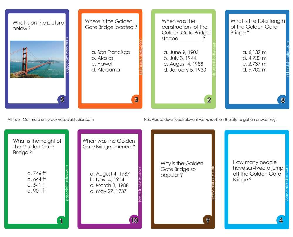 medium resolution of Ruby Bridges Worksheets Reading 5th Grade   Printable Worksheets and  Activities for Teachers