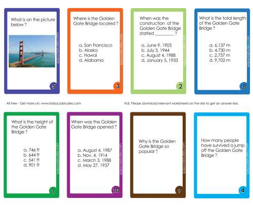 small resolution of Ruby Bridges Worksheets Reading 5th Grade   Printable Worksheets and  Activities for Teachers