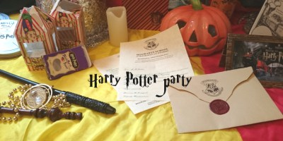Image of harry-potter-memorabilia-wands-time-turner-with-writing