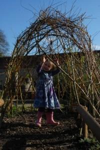 toddler-in-willow-den