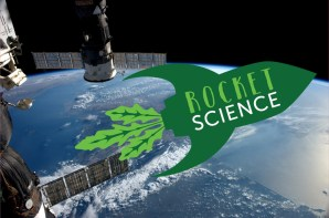rocket-science-photo
