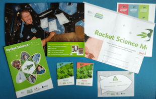 rocket_science_pack_sm