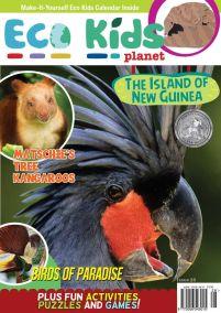 eco-kids-planet-magazine-1