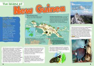 new-guinea