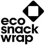 Eco-Snack-Wrap-1