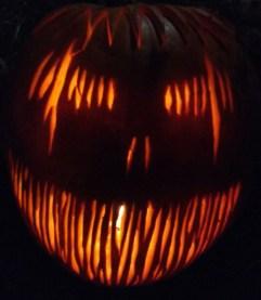 pumpkin-with-razor-sharp-teeth