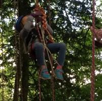 girl-in-climbing-harness-in-tree-3