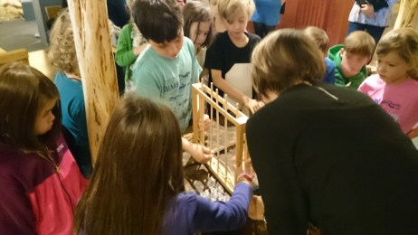 group-doing-willow-weaving