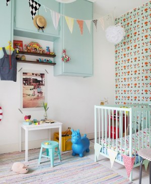 rooms wallpapers awesome children kid wall kidsomania childrens kidsroom