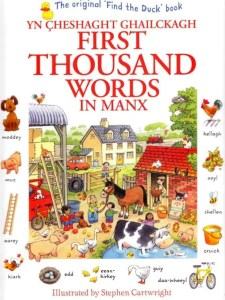 first-thousand-words-in-manx