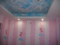 Kids Decor Wall Paintings In Hyderabad | kidspaintingblog