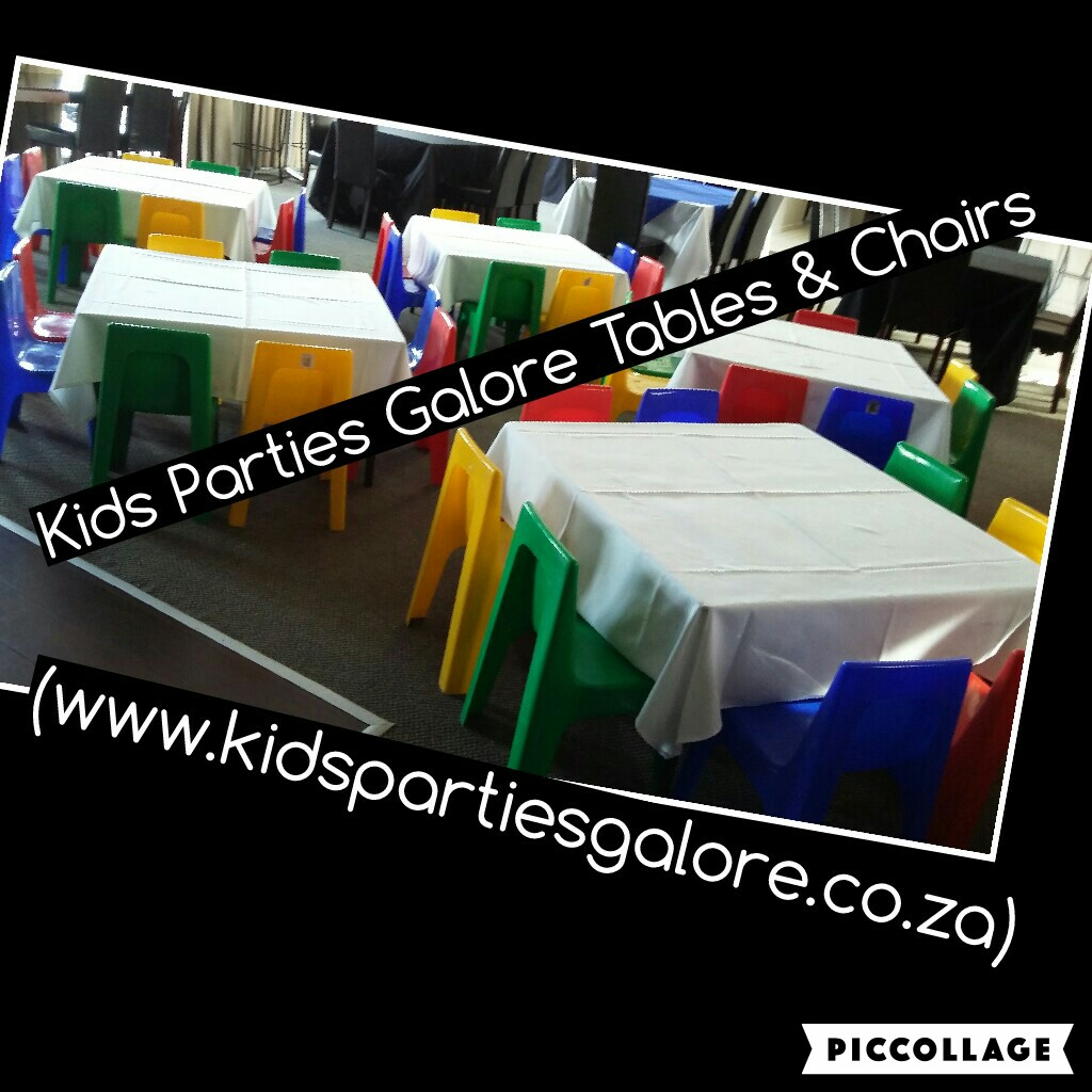 kiddies chair covers for hire etsy folding table square kids parties galore