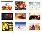 2014-07-McDonalds-03