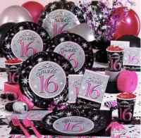 Classic Themes Party Supplies and Ideas : Kids Party ...
