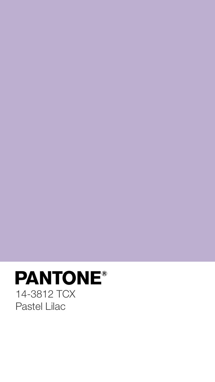 Silky Sheerness Color Palette 9