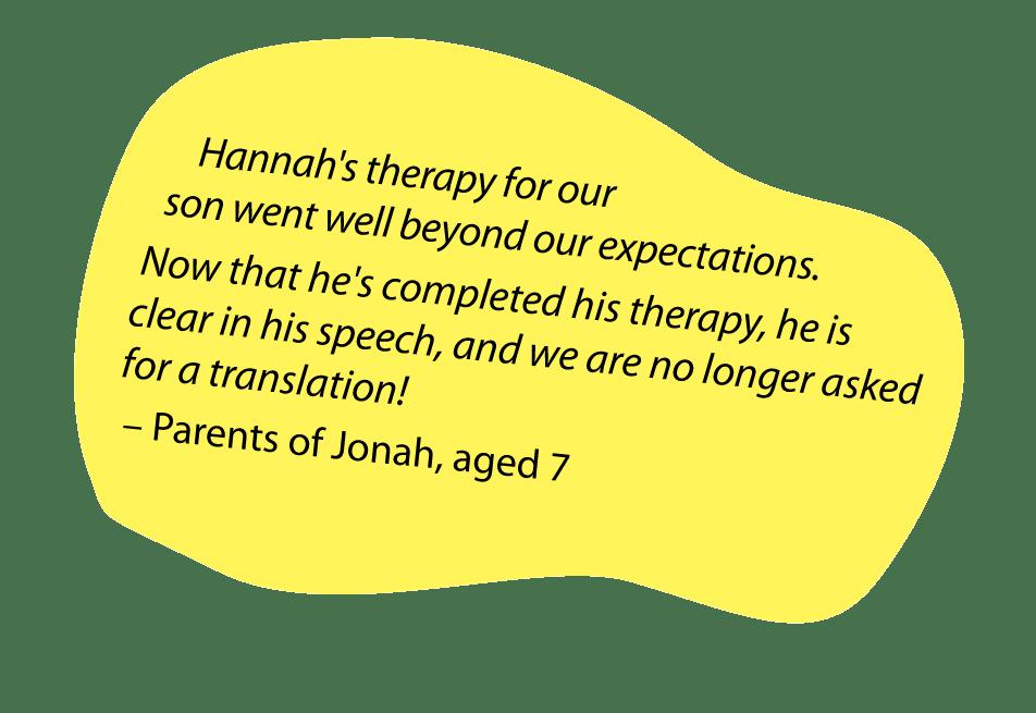 Testimonial_aboutHannah1