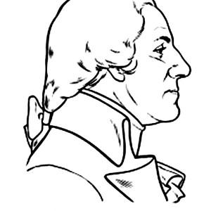George Washington During The American Revolutionary War