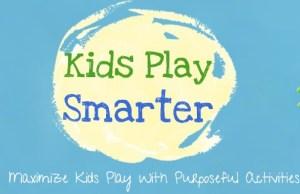kids play smarter