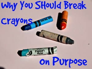 broken-crayons-revised-fi