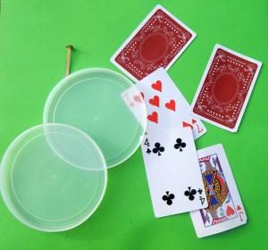 card-holder-supplies