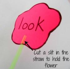 picking-spelling-flowers-slit